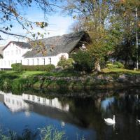Rønhave Bed & Breakfast