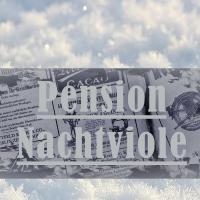 Pension Nachtviole