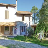 Five-Bedroom Holiday Home in Laurac