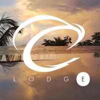 C. Lodge Atlántico