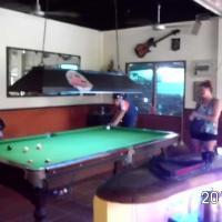 Cafe Racer Bar Phuket