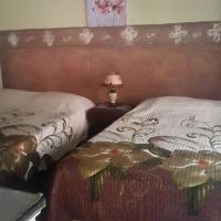 Hotel Casa Dhanna