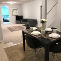 Basement Apartment - Tresca Trail