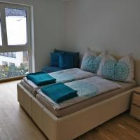 Appartement Schmidl