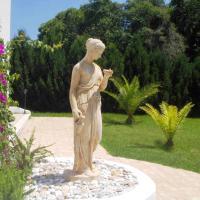 Apartments  Skiathos Driades Opens in new window