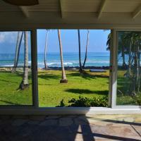 Beachcomber Villa at Las Canas