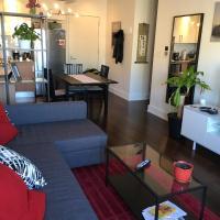 Beautiful Apartment Brooklyn