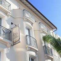 Résidence Villa d'Elsa