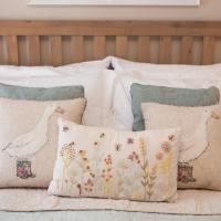 Kinbrae House Holiday Suites