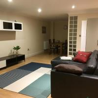 Apartment in Bromley