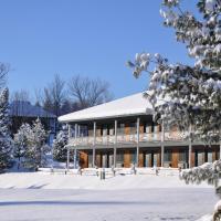The Legend Cottage Inn