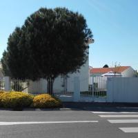 Maison avec Jardin privé