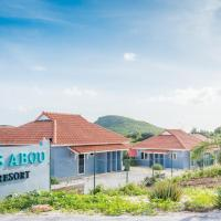 Cas Abou Resort & Villas