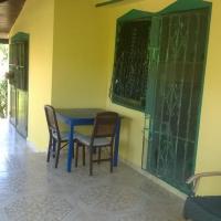 Villa Yolanda
