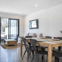 Banksia Point Apartments Rosebud