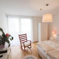 Feel Good Apartments Seestadt Vienna