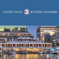 Terrazas de Yacht