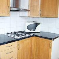 3 Bedroom in Marble arch