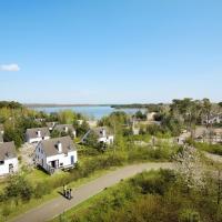 Sunparks Kempense Meren Hotel & Holiday Homes