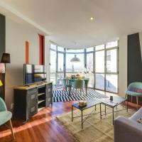 Sweet Inn Apartments- Palacio Real Don Pedro