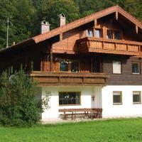 Ferienwohnung Familie Schweiger