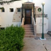 Joli appartement a Harhoura