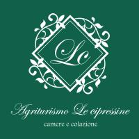 Agriturismo Le Cipressine