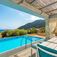 Villa  Villa Sugar Opens in new window