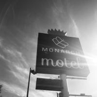 Monarch Motel