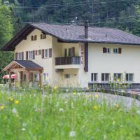 Hotel-Restaurant Urweid