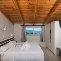 Apartments  Catrin Oliva Beach Opens in new window