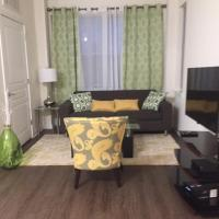 Montclair | King Suite | Parking | Near NYC