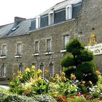 Hôtel Le Lion d'Or
