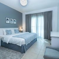 VLuxe Holiday Homes - Elite Residence