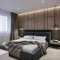 Luxury SleepWell Center Berlin