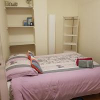 City center 2 bedroom cosy apartment