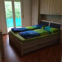 Appartamento nel Cuore di Bolzano