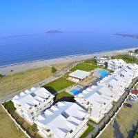 Daphne Beach Fethiye