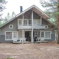Holiday Club Kalajoki Villas