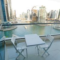 Elan Bay Central Suites