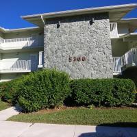 Ocean Village Golf Villas 5333