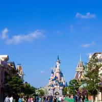 DisneyHolidayHome - Val d'Europe