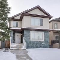 Brand new house minuta from Whyte & Downtown