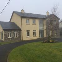 Holiday Home - Oranmore Galway