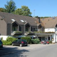 Hotel Haus Koppelberg
