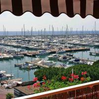 Hotel Ancora Riviera
