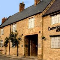 Cartwright Hotel