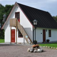 Hjortsby Torp