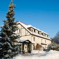 Seehotel Mühlenhaus