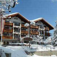 Hotel Feldwebel